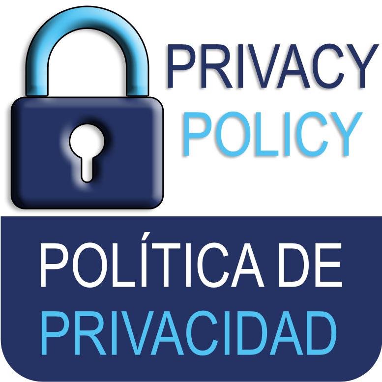 Politica de Privacidad de GATAZUL