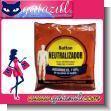 TALCO MEDICADO MARCA NEUTRALIZADOR DE SUTTON 150 GRAMOS