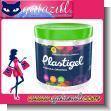 PLASTIGEL FRASCO 360 GRAMOS