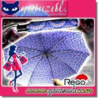 GA20101201:  HERMOSAS SOMBRILLAS DE ALTA CALIDAD MARCA REGO