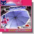 HERMOSAS SOMBRILLAS DE ALTA CALIDAD MARCA REGO