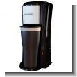 COFFEE MAKER 1 TAZA BLACK & DECKER NEGRO