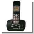 TELEFONO KX-TG4021 INALAMBRICO DIGITAL EXPANDIBLE CON SISTEMA CONTESTADOR