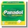 PANADOL ANTIGRIPAL CAJA DE 100 PASTILLAS