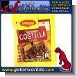 CONSOME DE COSTILLA