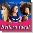 BELLEZA IDEAL:  Inalcanzable?