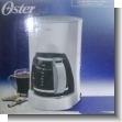 COFFEE MAKER 10 TASAS MODELO 3291