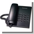 TELEFONO ALAMBRICO PANASONIC