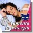 ENERGIA y ANIMO:  Como aumentarlos?